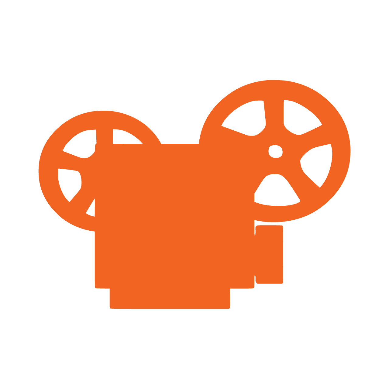 camera-symbol